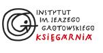Księgarnia Instytutu im. Jerzego Grotowskiego